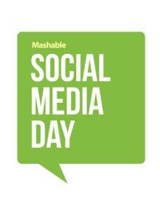 socialmediaday